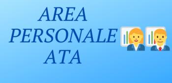 Banner Personale ATA