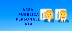 Banner area pubblica ATA