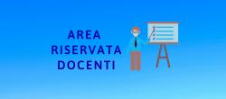 Banner area risevata docenti